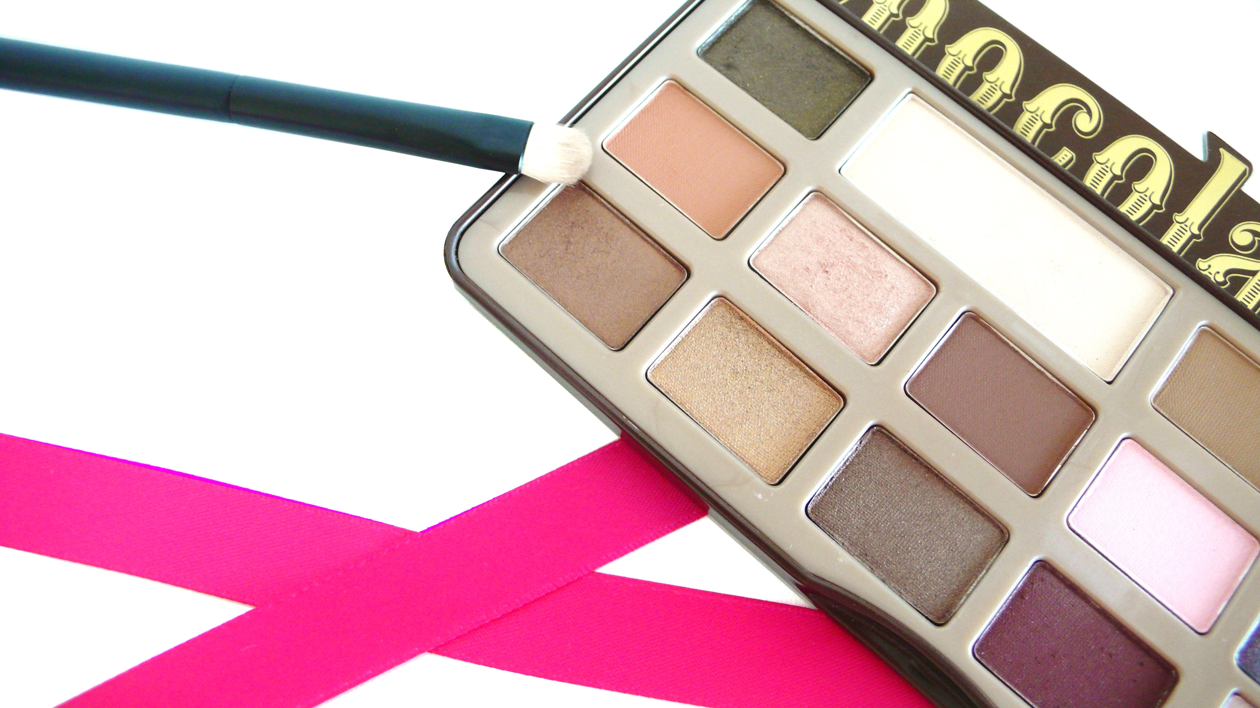 indispensables-makeup-chocolate-bar-too-faced-ombres-paupieres