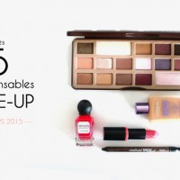 mes-5-indispensables-makeup-printemps-2015
