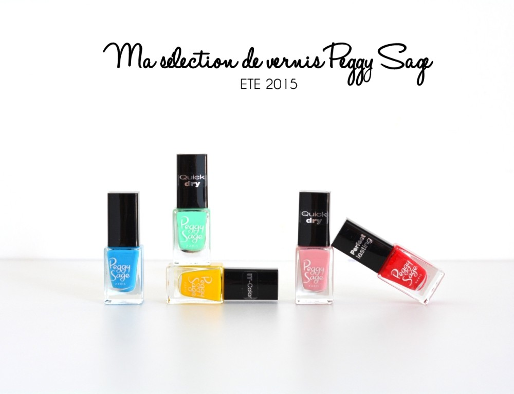 ma-selection-vernis-ongles-peggy-sage-ete
