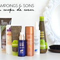 Shampoings-cheveux-masques-soins-sans-rincage-mes-coups-de-coeur