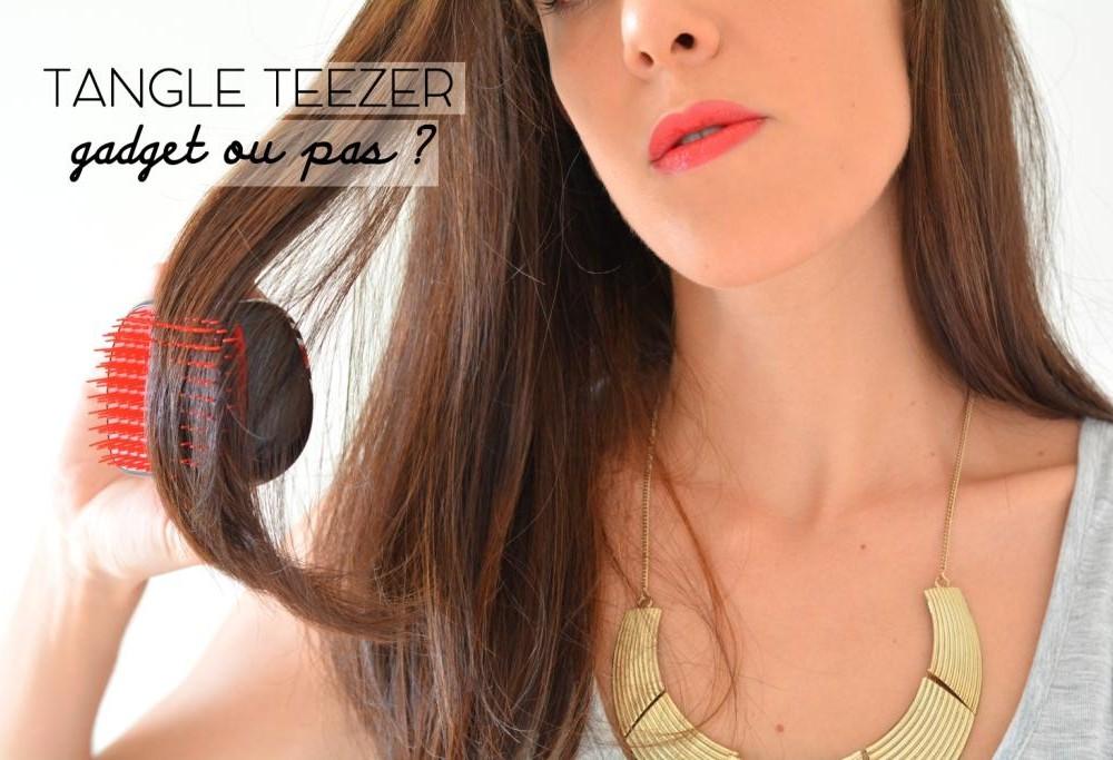 revue-tangle-teezer-brosse-cheveux