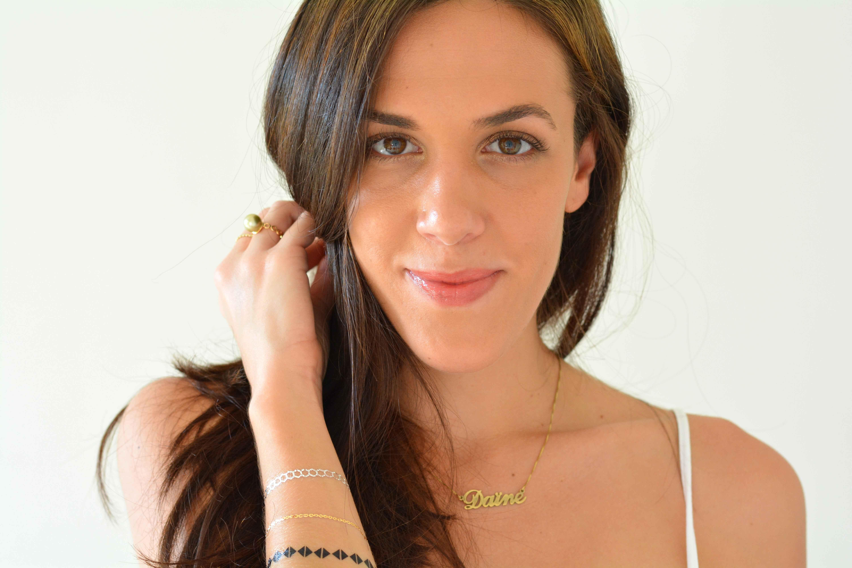 tatouages-ephemeres-tatoo-dore-argent-noir-bracelets