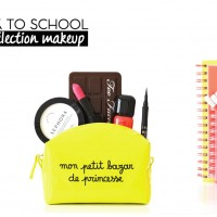 -Back-to-school-selection-makeup-sephora-too-faced-kiko-peggy-sage-rouge-levres-eye-liner-chocolate-bar-vernis-poudre-