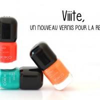 kiko-power-pro-nail-laquer-revue-vernis-ongles