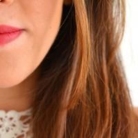 Kiko-rebel-romantic-intensely-lavish-lipstick-revue-swatch