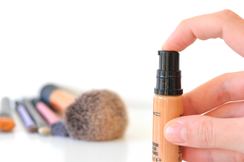 MAC-pro-longwear-concealer-anti-cernes-teint-routine-flacon