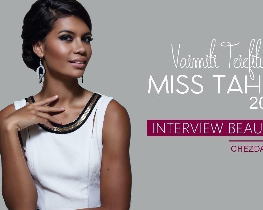 Vaimiti-Teiefitu-Miss-Tahiti-2015-candidate-Miss-France-2016-routine-beaute