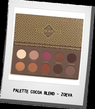 idées-cadeau-noel-beaute-femme-palette-cocoa-blend-zoeva