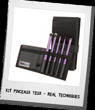 idées-cadeau-noel-kit-5-pinceaux-yeux-real-techniques