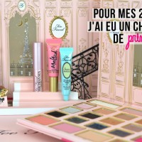 grand-palais-too-faced-revue-swatch-