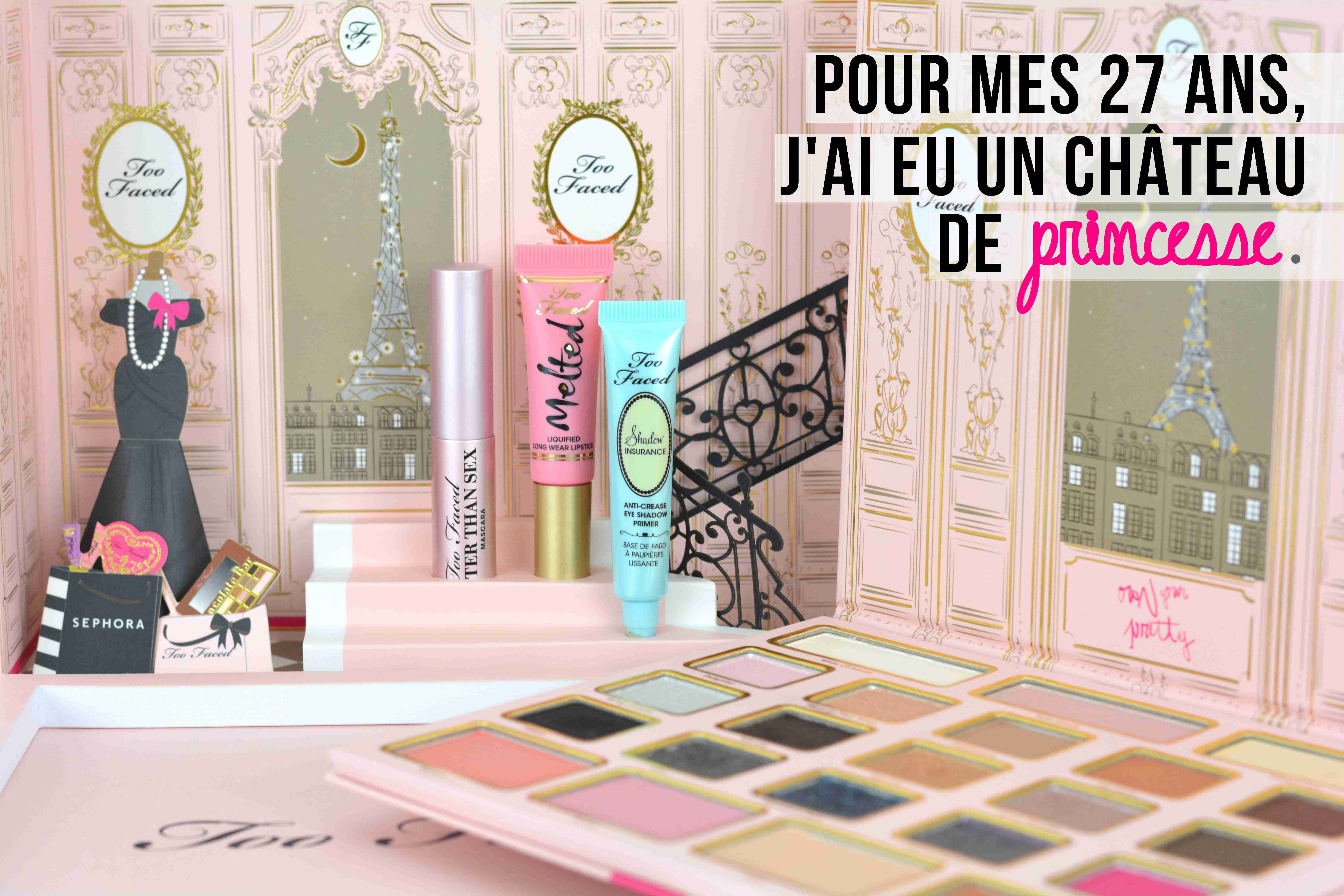 grand-palais-too-faced-revue-swatch