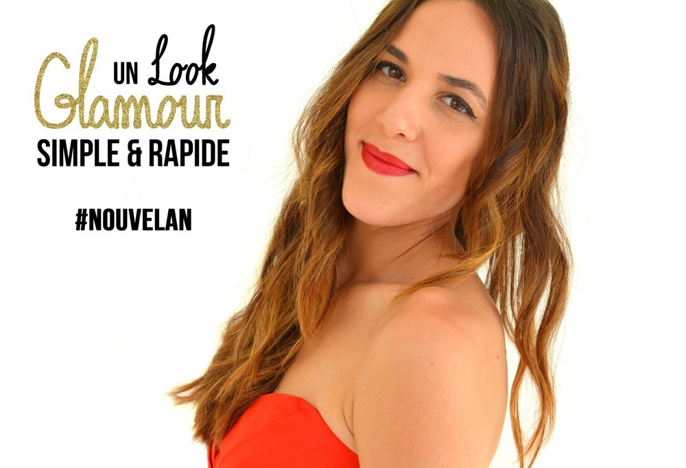make-up-fetes-glamour-simple-rapide