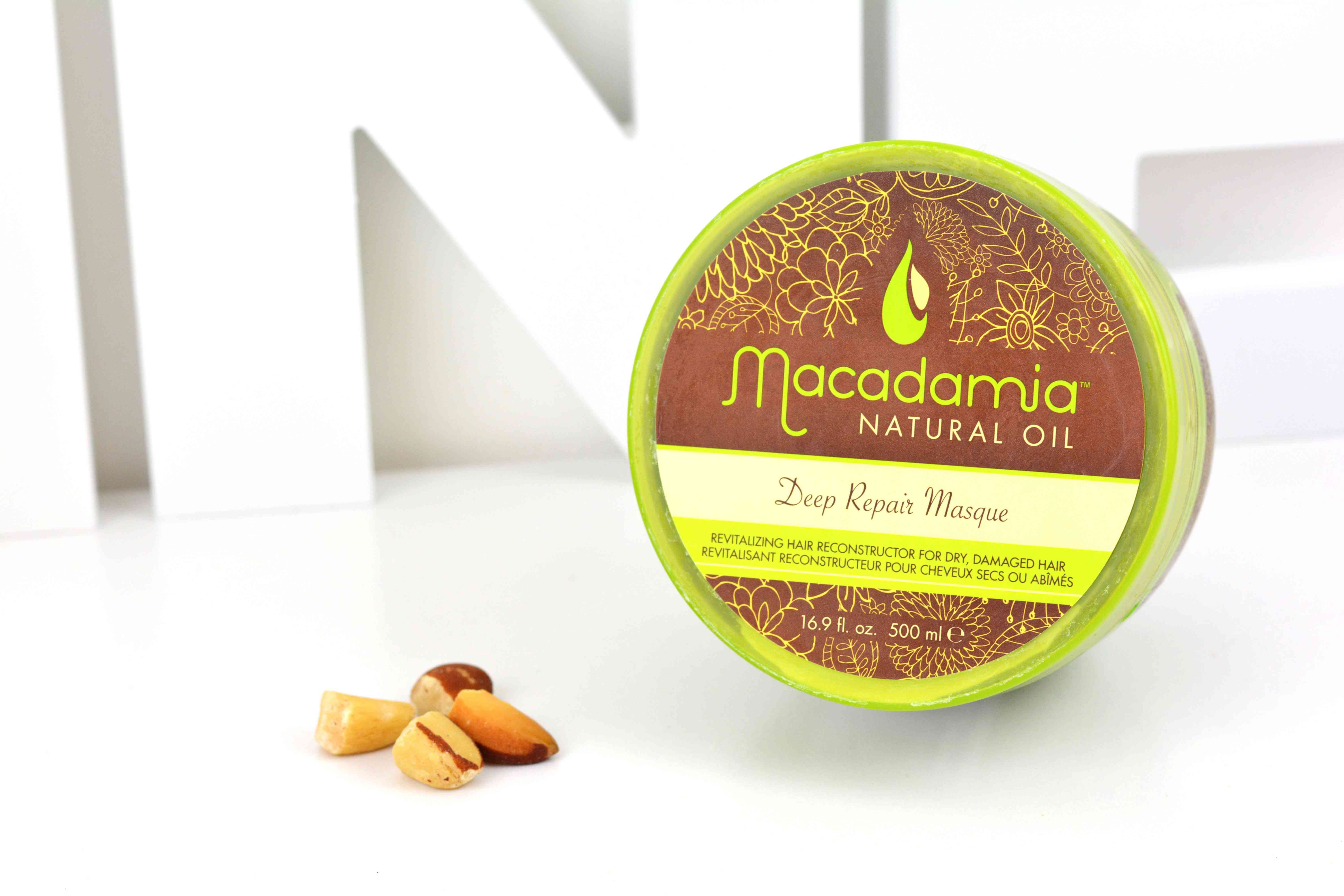 favoris-beaute-2015-macadamia-masque-deep-repair