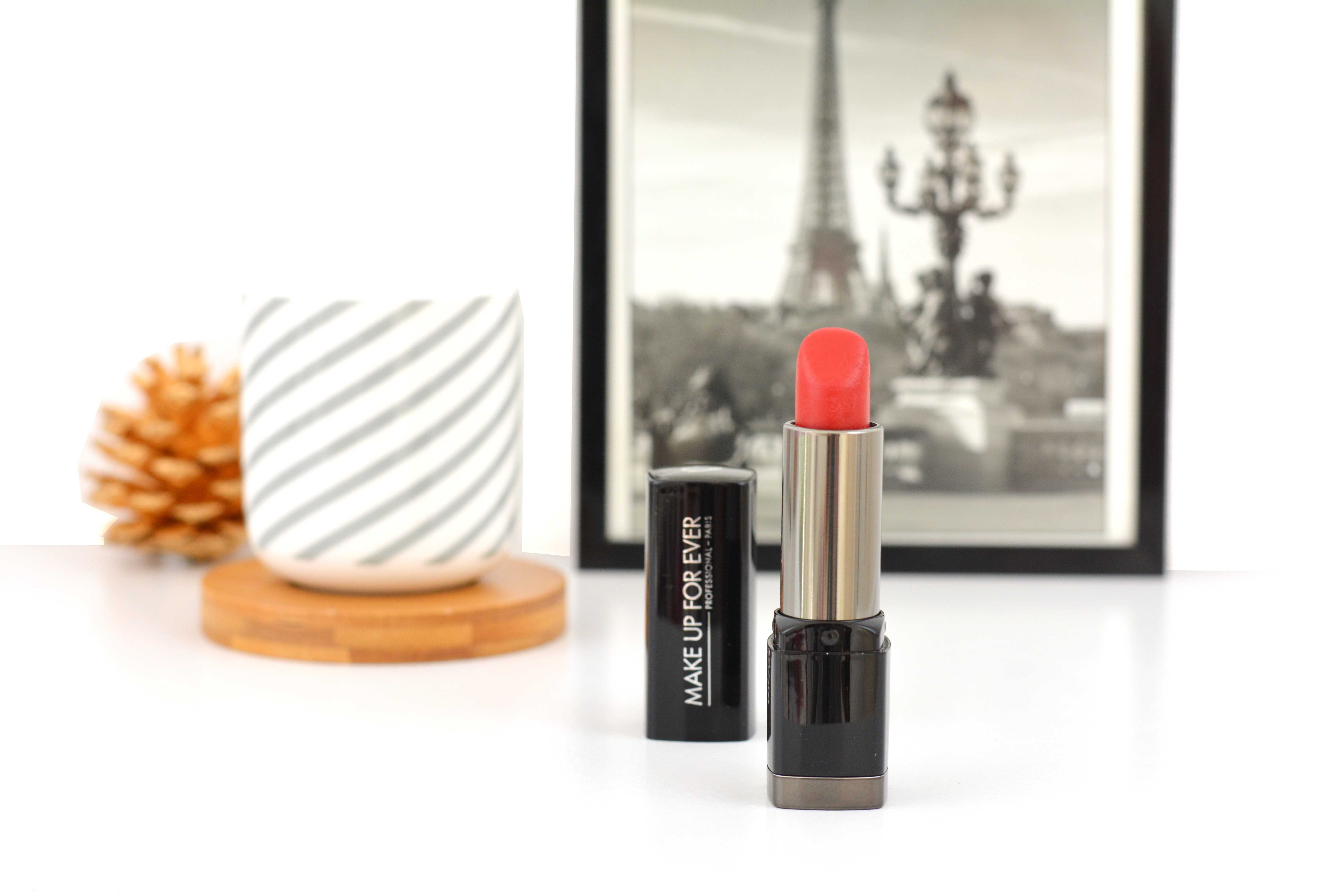 favoris-beaute-2015-make-up-for-ever-rouge-levres-moulin-rouge