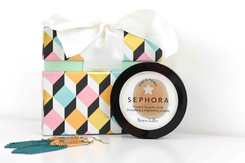 favoris-beaute-2015-sephora-poudre-lissante-matifiante