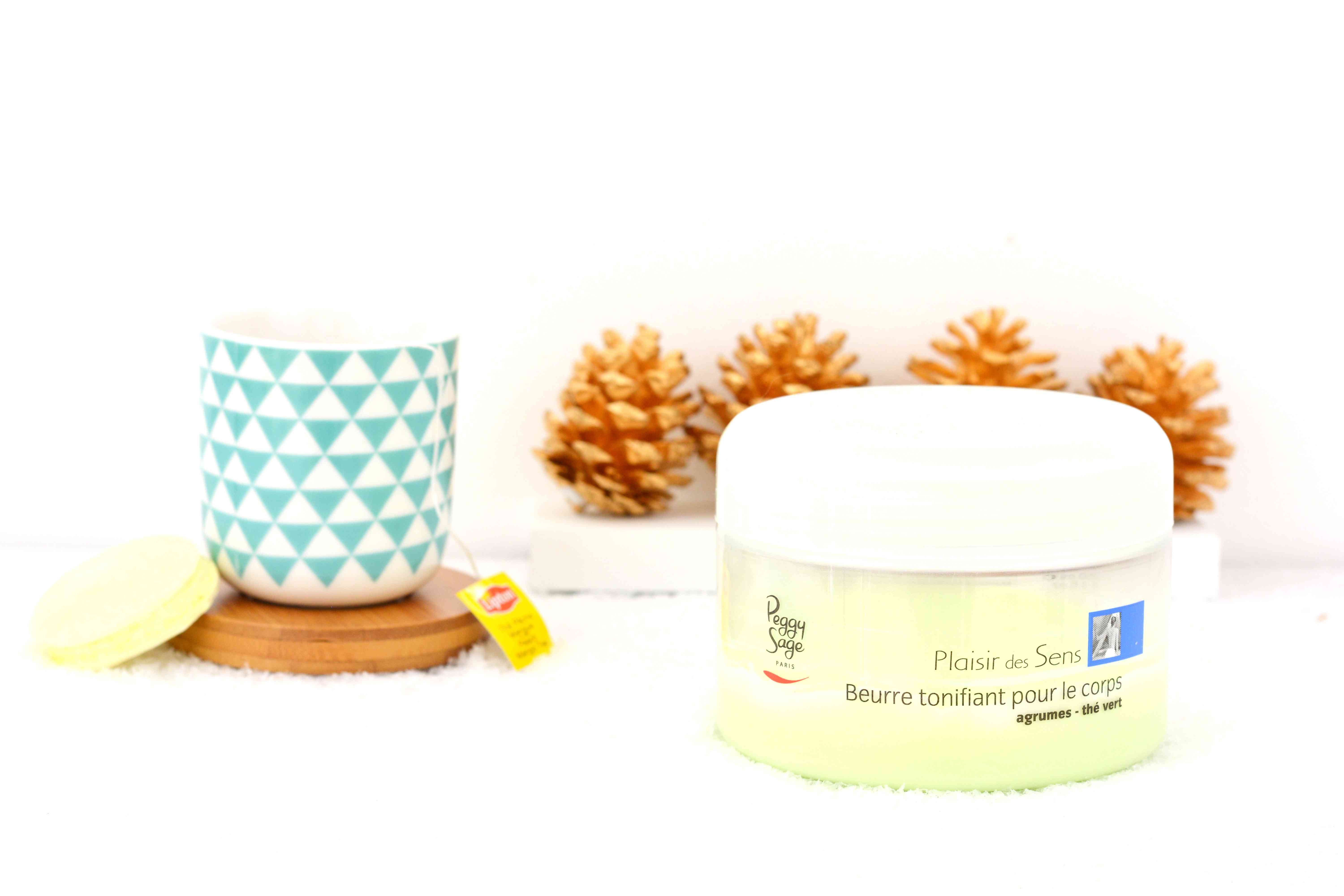 mes-soins-anti-froid-beurre-corporel-peggy-sage-the-vert