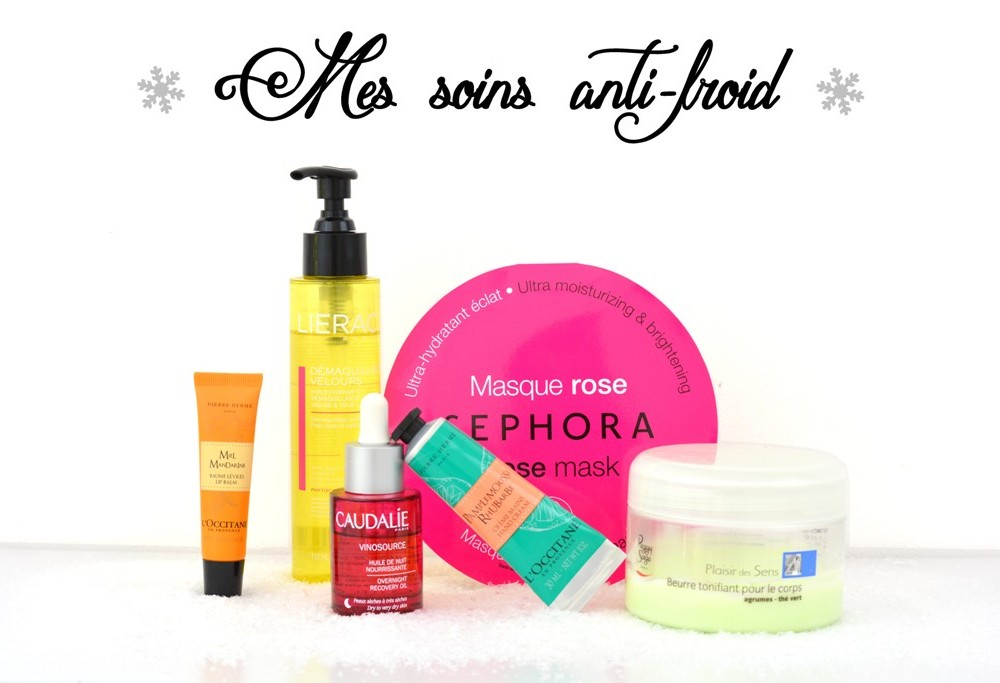 mes-soins-anti-froid-hiver-cocooning-creme-visage-corps
