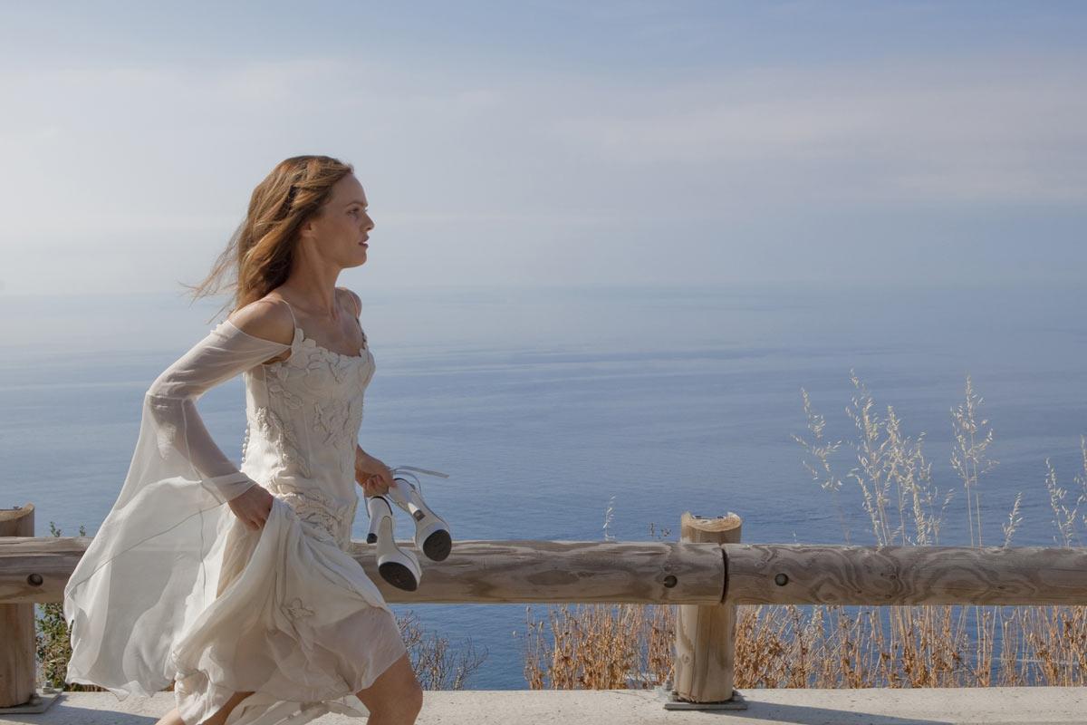 top-10-films-feel-good-rendent-heureux-positifs-remontent-moral