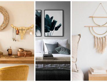 idées-éco-tendance-exotique-tropicale-maison-objets-pas-cher