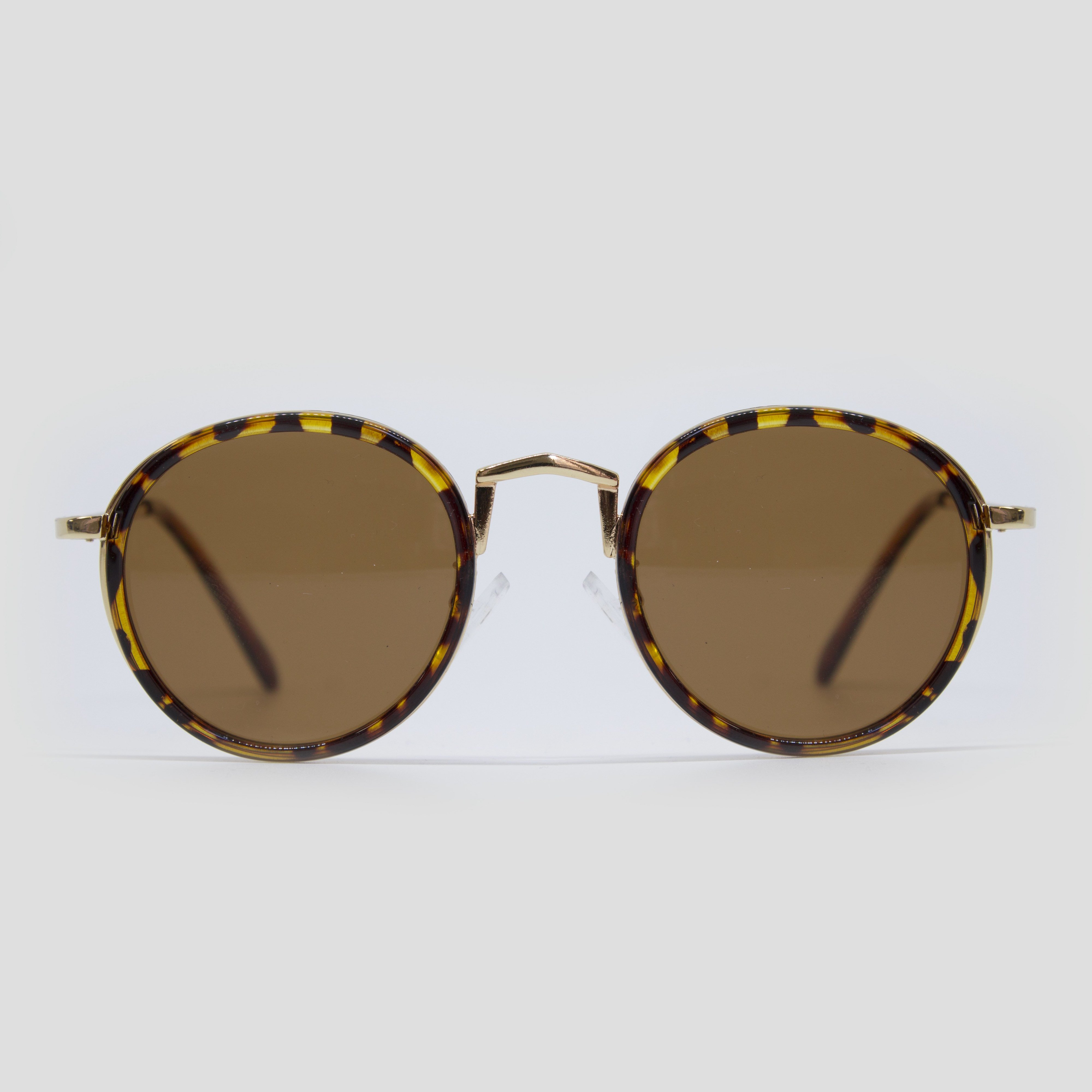cadeau fete mères 2018 lunettes soleil tendance
