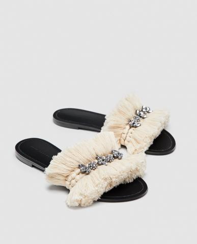cadeau fete mères 2018 chaussures tendance