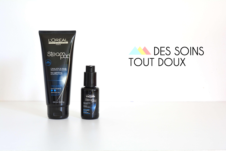 soins-steampod-lisseur-cheveux