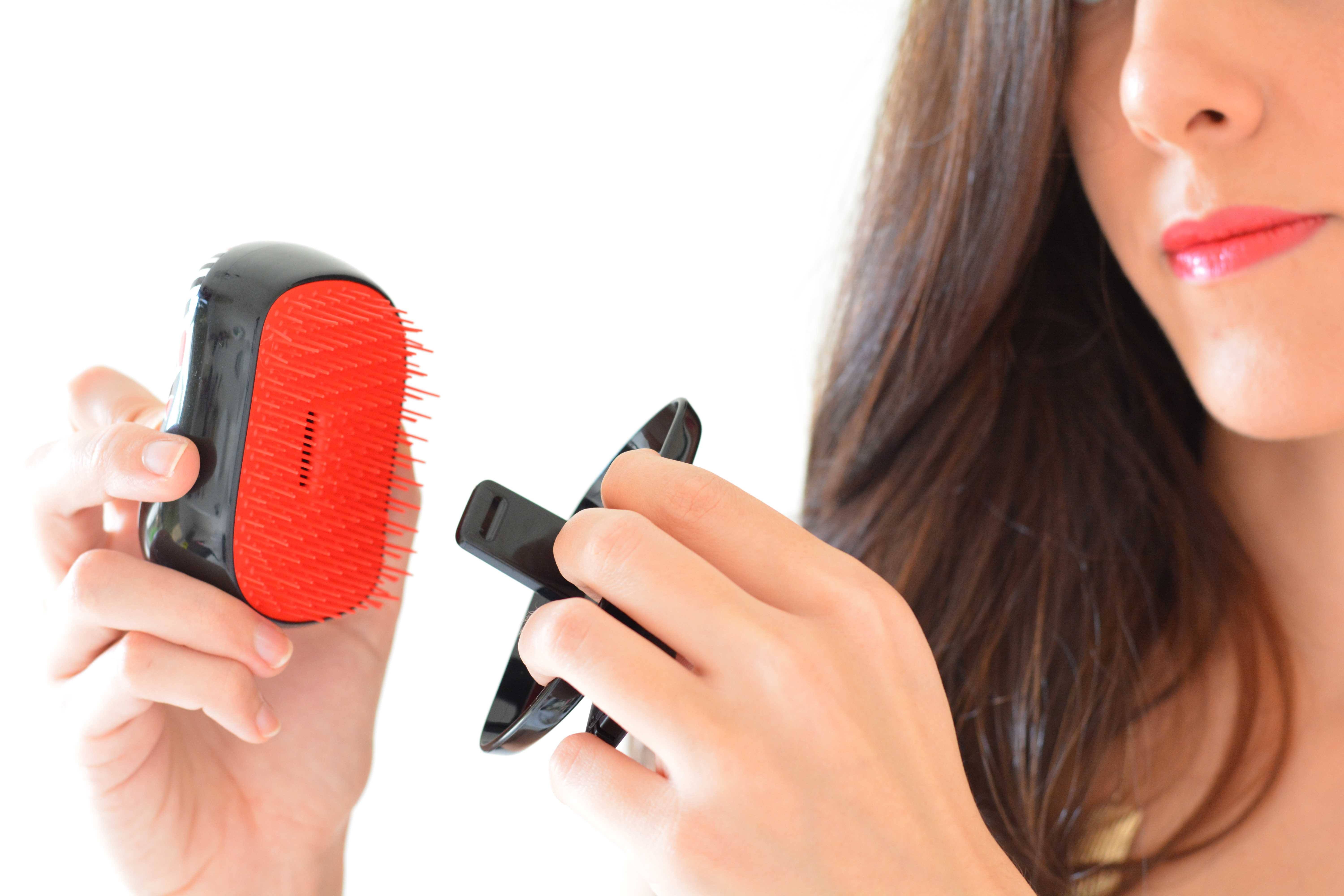 brosse-cheveux-tangle-teezer-compact