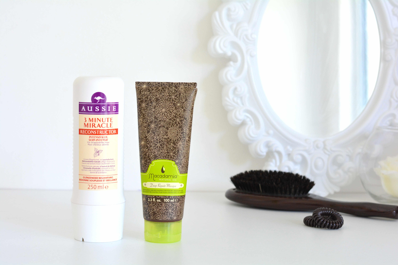 masques-cheveux-aussie-3-minute-miracle-macadamia-deep-repair