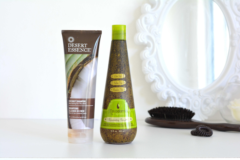 shampoings-cheveux-desert-essence-coconut-macadamia-rejuvenating