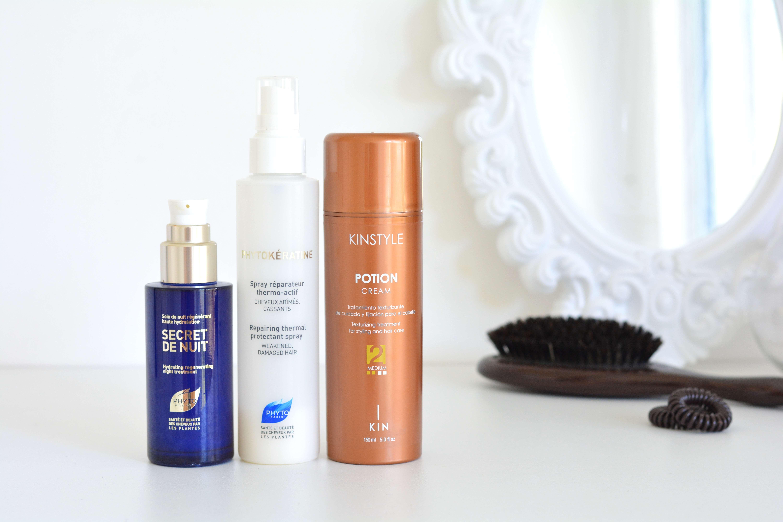 soins-sans-rincage-cheveux-phyto-reve-nuit-kin-cosmetics-potion-cream-phytokeratine-spray