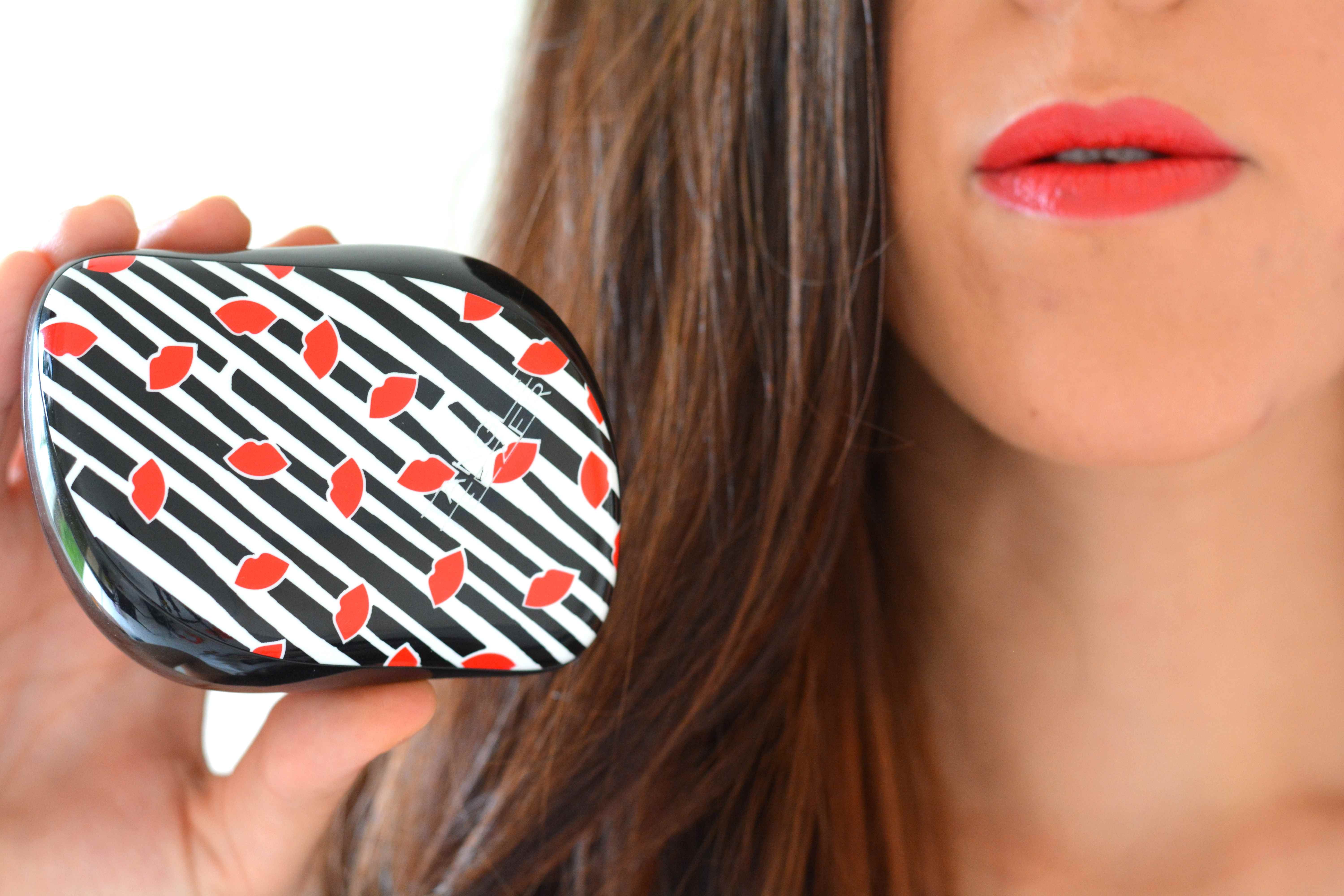 tangle-teezer-brosse-a-cheveux-compact