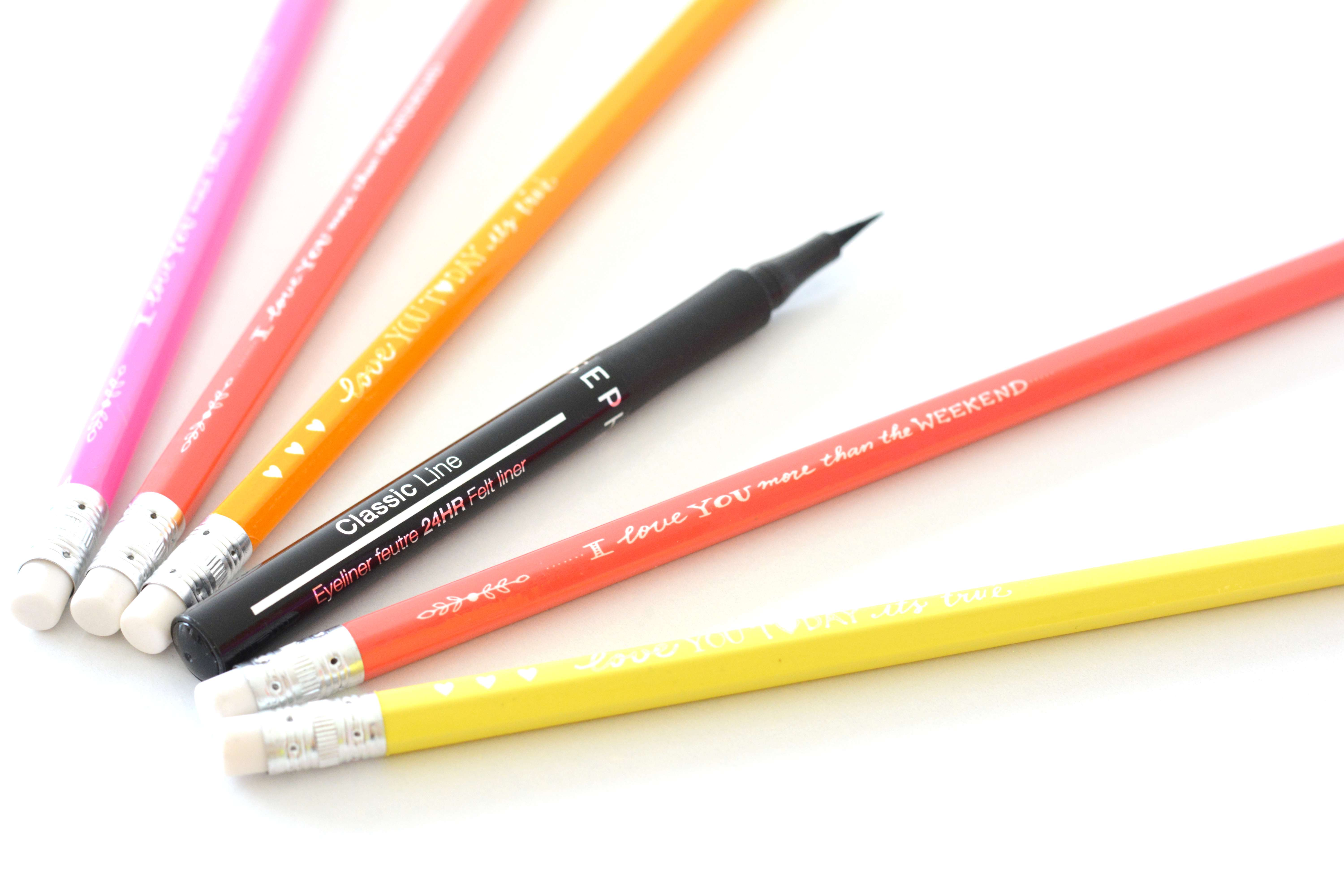 Back-to-school-selection-makeup-sephora- eye-liner-classic-line