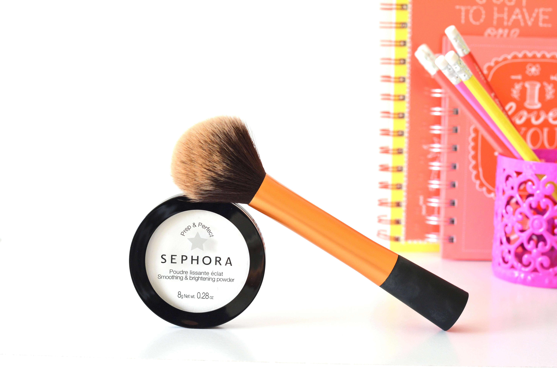Back-to-school-selection-makeup-sephora-poudre-lissante-matifiante