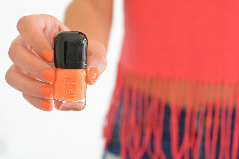 kiko-vernis-onfle-power-pro-nail-laquer-geranium