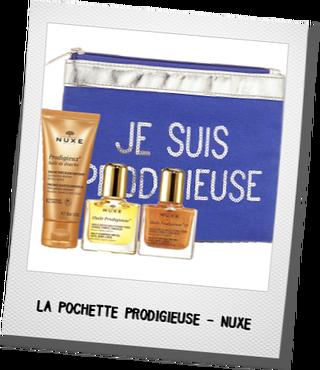 idée-cadeau-noel-beaute-femme-pochette-prodigieuse-nuxe
