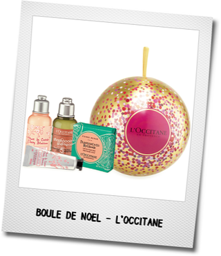 idées-cadeau-noel-beaute-femme-boule-parfumee-L'OCCITANE