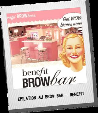 idées-cadeau-noel-beaute-femme-epilation-sourcils-brow-bar-benefit