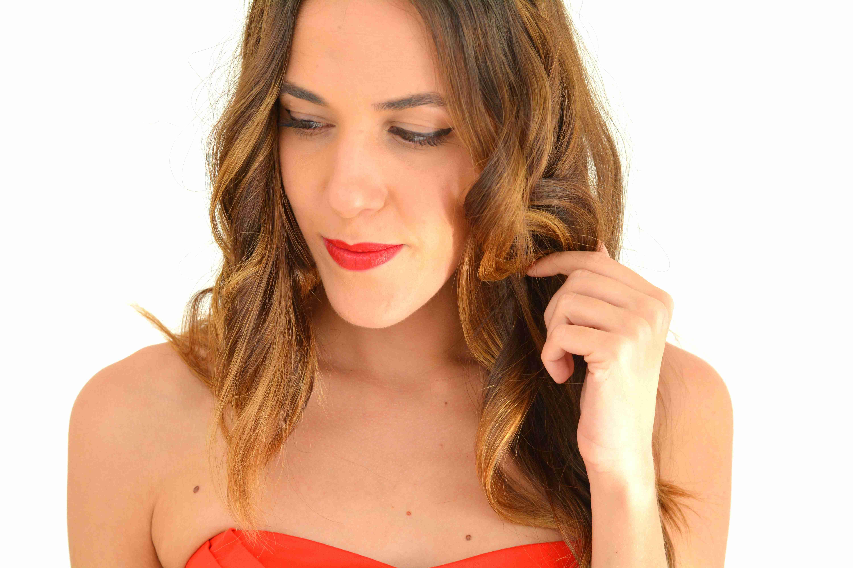 beauty-look-glamour-simple-rapide-nouvel-an-fetes