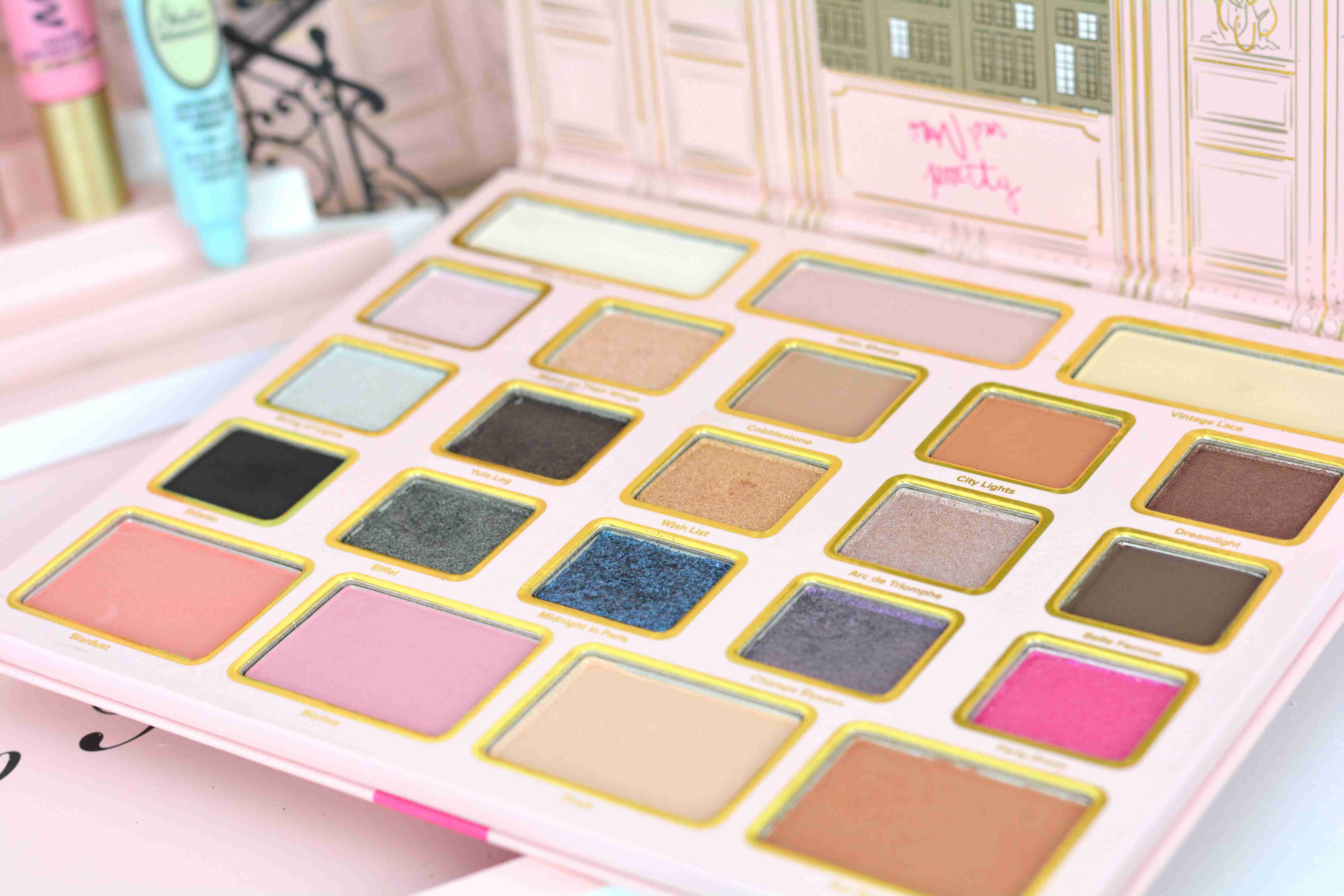 grand-palais-too-faced-palette-fards-paupieres-
