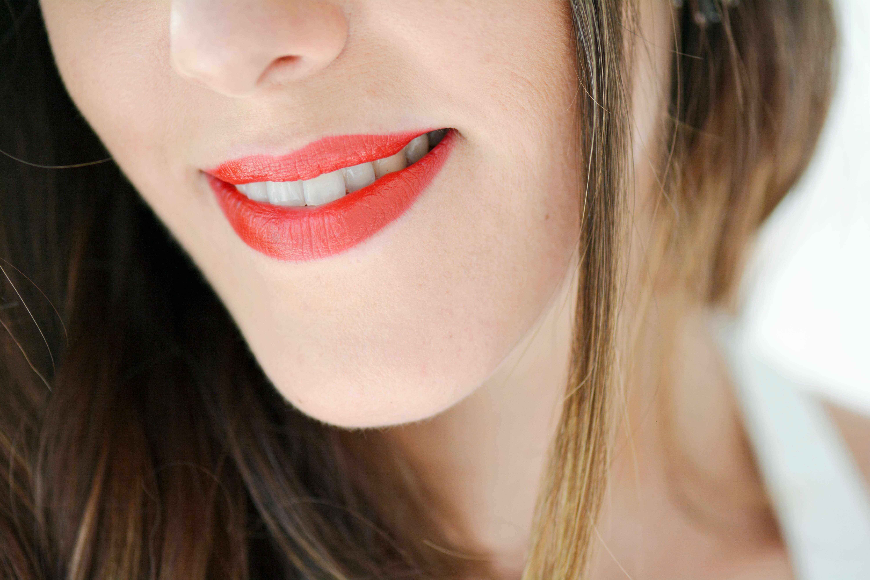 makeup fetes