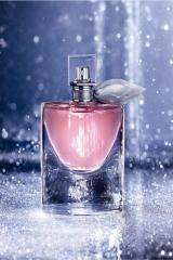 cadeau fete meres 2018 parfum