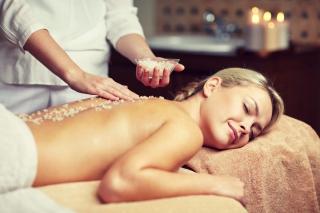cadeau fete meres 2018 pas cher bien être massage